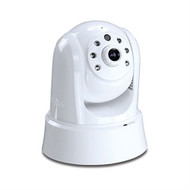 Megapixel PoE Day/Night PTZ Network Camera (trendnet_TV-IP662PI)