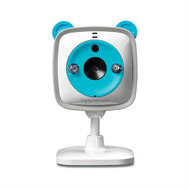 HD Wireless Baby Monitor /w Thermal & Speaker (trendnet_TV-IP745SIC)