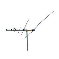 Low and High Band VHF/UHF Antenna Short Range-HD7000R