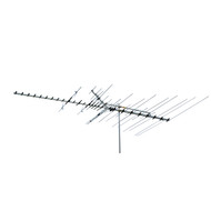 Low and High Band VHF/UHF Antenna Long Range-HD8200U
