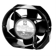 Orion Fans OA172SAP-22-1TB (orion_OA172SAP-22-1TB)