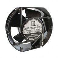 Orion Fans OA172SAP-22-2TB (orion_OA172SAP-22-2TB)
