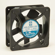 FAN AC 180X65 230V BALL