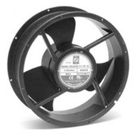 "FAN AC 254MM(10"") 230V 700CFM"