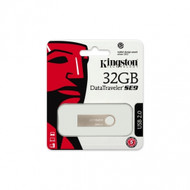 Kingston DataTraveler 32GB Flash Drive