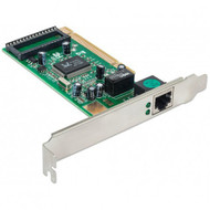 Intellinet Gigbit PCI Network Card