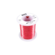 Magnetic Wire 22 AWG