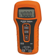 Auto Ranging Multimeter  (klein_MM500)