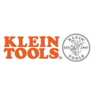 Ratcheting Modular Crimper/Stripper (klein_VDV226-011-SEN)