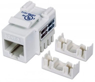 Cat6 Keystone Jack (IC_210591)