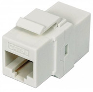 Cat5e Inline Coupler, Keystone Type (IC_504935)