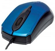 Edge Optical USB Mouse (177801)