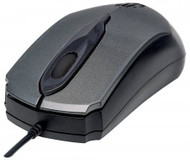 Edge Optical USB Mouse (179423)
