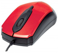 Edge Optical USB Mouse (179430)