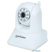 HomeCam HD (551496)