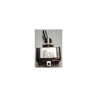 Philmore 30-078 H.D. Bat Handle Toggle Switch  SPST 20A @125V  ON-OFF (lkg_30-078)