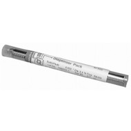 Lead Free Solder With Tube Dispenser (0.6oz) 0.032 Dia. (lkg_50-21700)