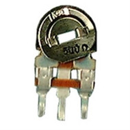POTENTIOMETER-500 OHM lkg_PC500
