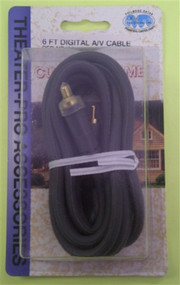 OFC AUDIO CABLE lkg_CA94