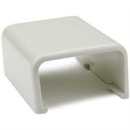 1-1/4 Splice Cover TSR2FW-14