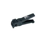 Replacement Cassette 2-Step Blue (Ideal_45-524)