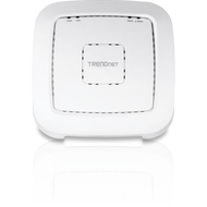 AC1200 Dual Band PoE Indoor Wireless Access Point
