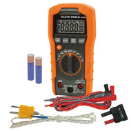 Klein MM400 Auto Ranging Multimeter