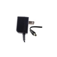 AC TO DC ADAPTER 9VDC 500MA OUTPUT 2.5MM ID X 5.5MM OD PLUG REGULATED WALL MOUNT 100-240VAC 50/60HZ (nte_57-9D-500-5)