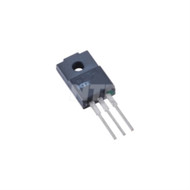 TRANSISTOR NPN SILICON 900V IC=7A TO-22O FULL PACK CASE TF=0.3US HIGH VOLTAGE HIGH SPEED SWITCH (nte_NTE2337)