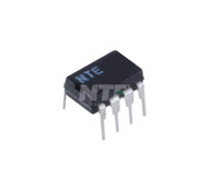 INTEGRATED CIRCUIT TIMING CIRCUIT 8 LEAD DIP (nte_NTE955M)