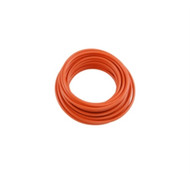 HOOK UP WIRE AUTOMOTIVE TYPE 16GAUGE ORANGE STRANDED 30 FEET (nte_WA16-03-30)