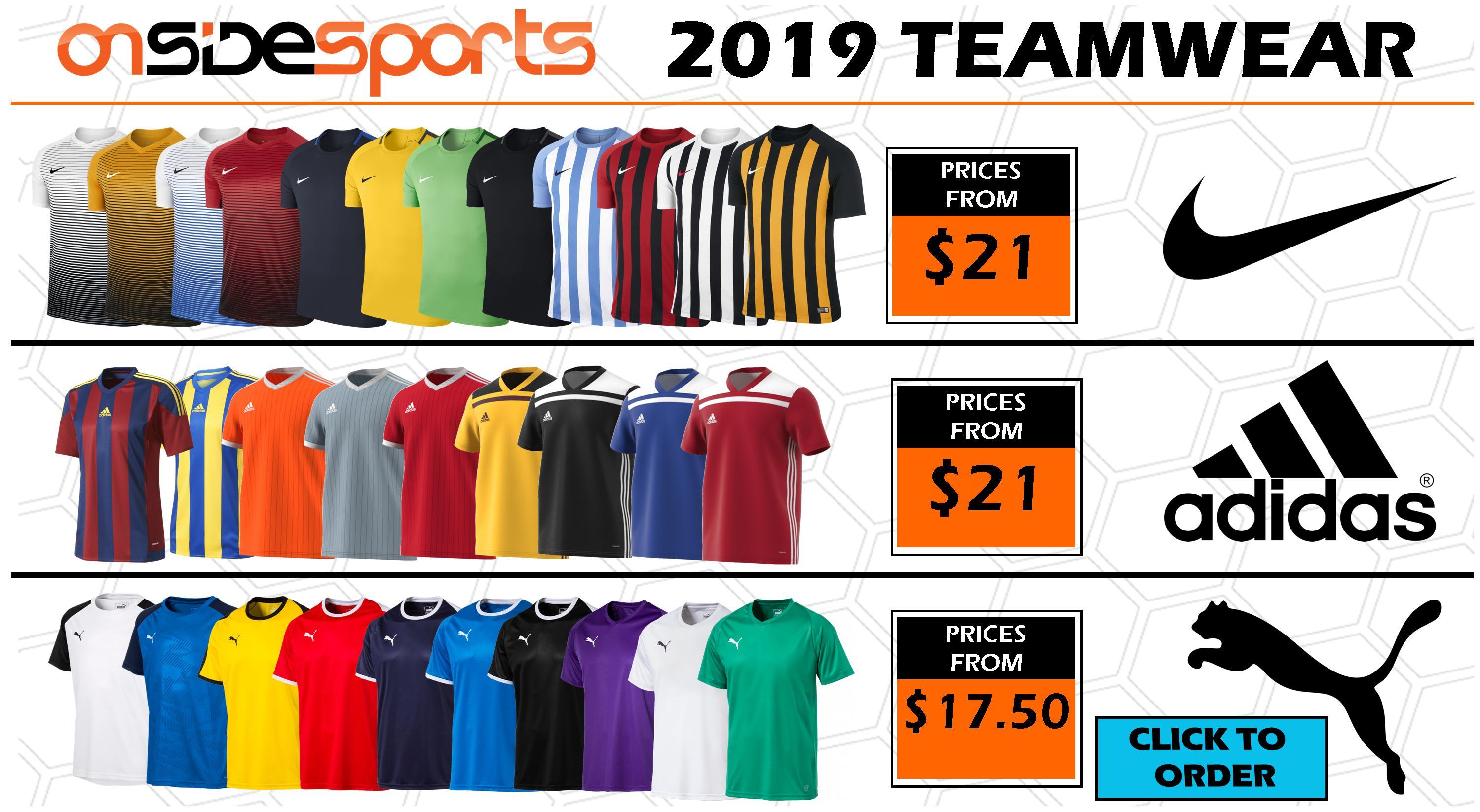 purchase cheap 9c1cb 4a73b Onside Sports
