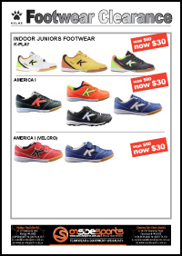 footwear-clearance-juniors-direct-final-2.jpg