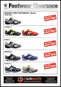 footwear-clearance-turf-direct-final-1.jpg