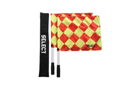 LINESMAN FLAG SET OF 2 [FROM: $18.75]