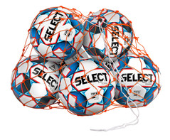 BALL NET [FROM: $9.00]