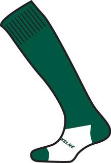 Reyes Sock Bottle