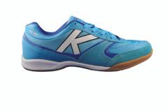 K-Sala I 212 Turquoise