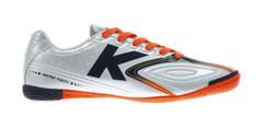 K-Speed 6 Indoor