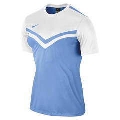 WOMEN'S VICTORY II JERSEY UNI BLUE/WHITE [FROM: $25.20]