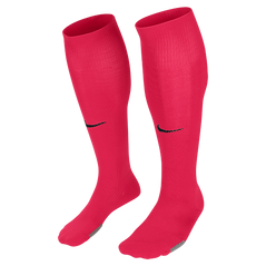 CLASSIC II SOCKS VOLTAGE CHERRY [FROM: $11.00]