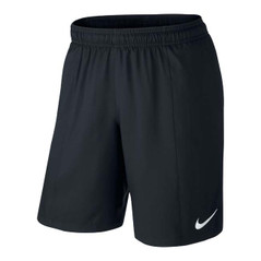 TS POCKETED SHORT BLACK [FROM: $54]