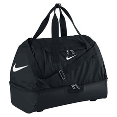 CLUB TEAM HARDCASE BLACK [FROM: $49.00]
