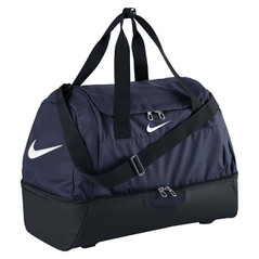 CLUB TEAM HARDCASE MIDNIGHT NAVY [FROM: $45.50]