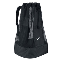 BALL BAG - NIKE PRO [FROM: $38.50]