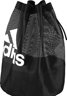 BALL BAG - ADIDAS [FROM: $37.50]
