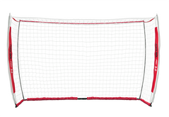 PORTABLE GOAL PRO 5.0 [FROM: $432.00]