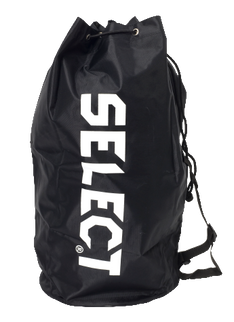 BALL BAG - PRO MINI [FROM: $30.00]