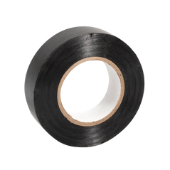 TAPE BLACK [From: $3.60]