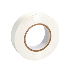 TAPE WHITE [From: $3.60]